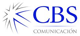 CBS Comunicacion