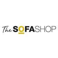 LOGO THE SOFA SHOP
